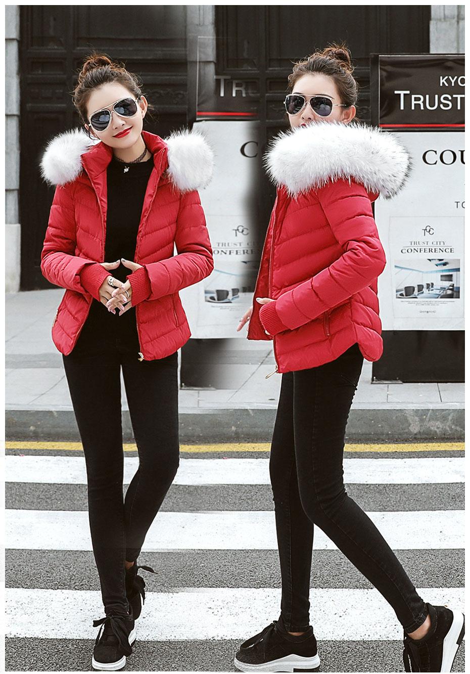 winter jackets women female coat jackets woman winter coat21