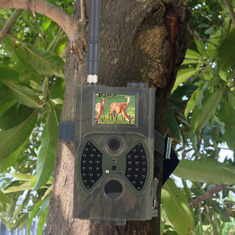 Skatolly-Hc300m-Hunting-Camera-MMS-12MP-1080P-Photo-Traps-Night-Vision-Wildlife-Camera-Trap-infrared-Hunting(4)