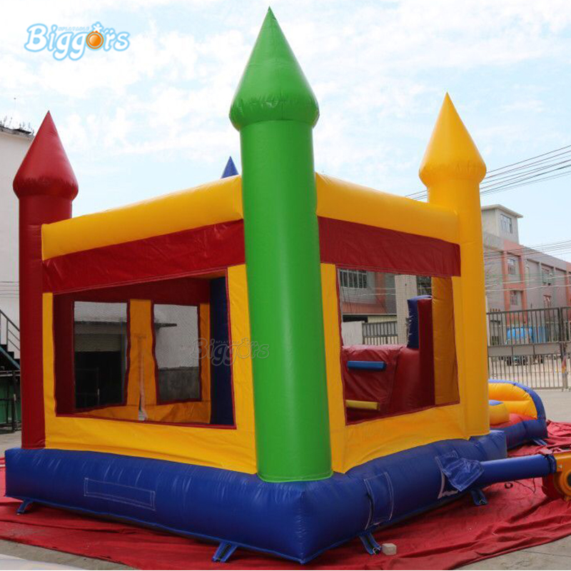 1037 bouncy castle (1)