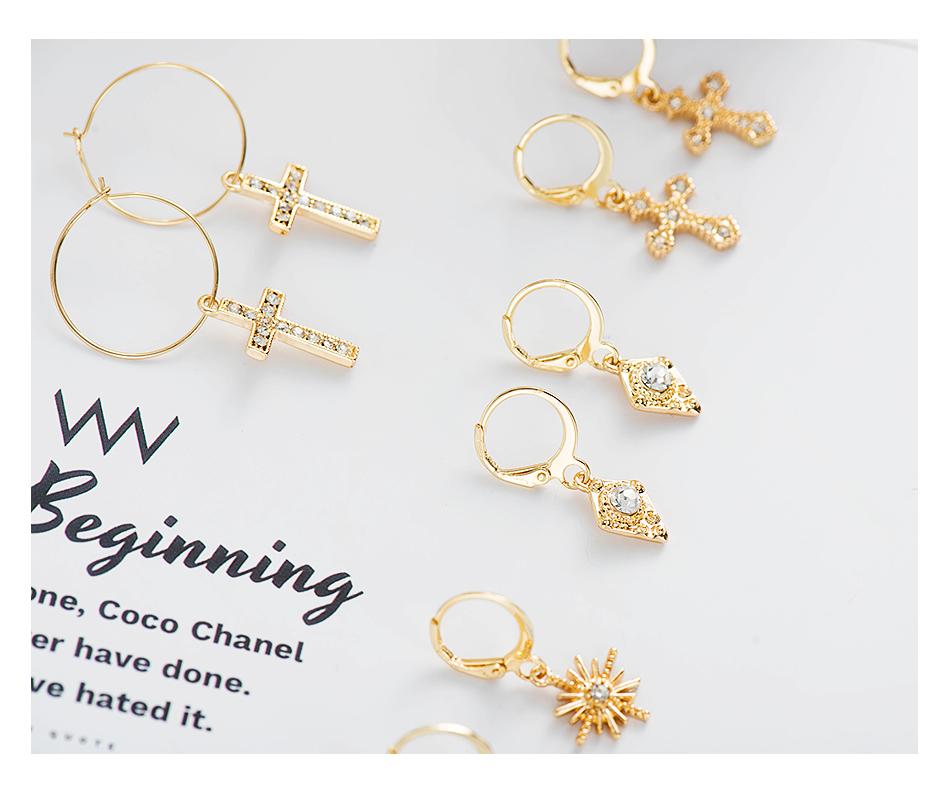 earring1174_11