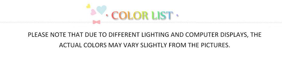 color list.jpg