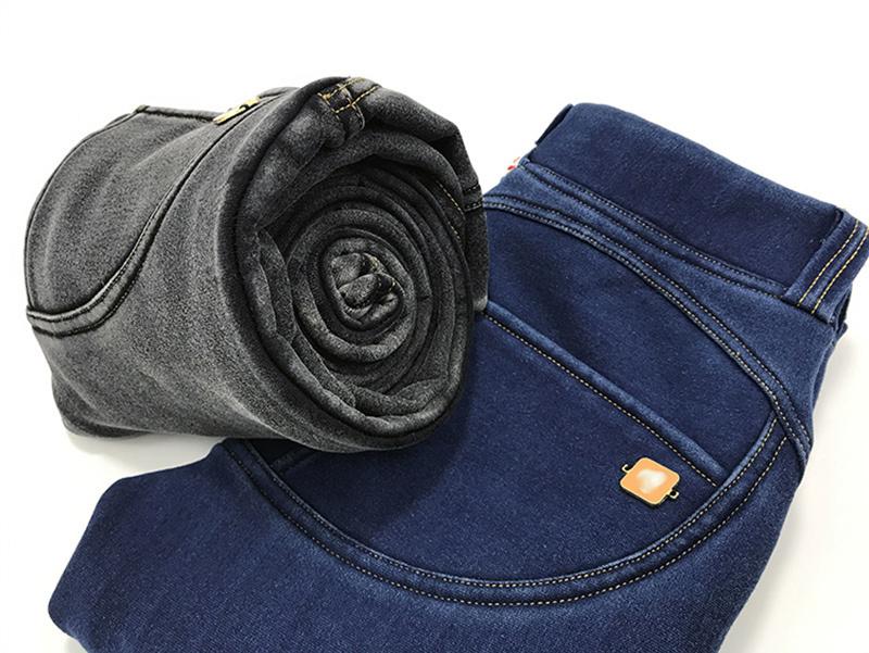 pants-007-20