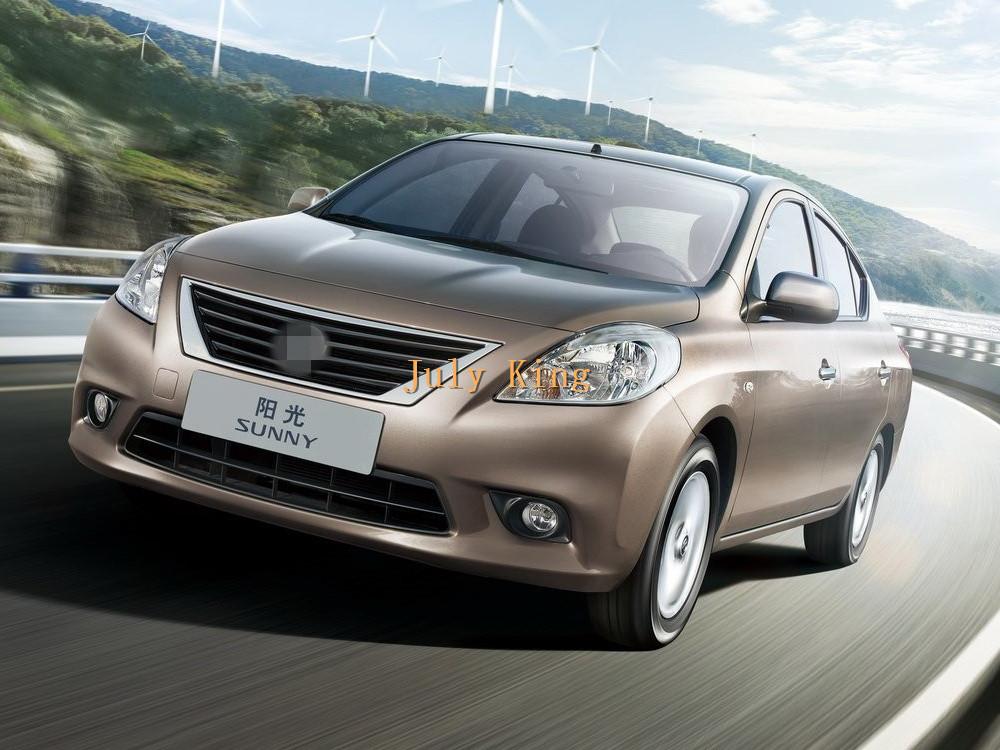 Nissan-Sunny-2012