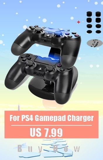 2019 Sky Stars For Ps4 Pro Sticker Cover Wrap Console & Controller Skin  Decal For Sony Playstation 4 Pro Game Accessories T6190615 From Linjun06,