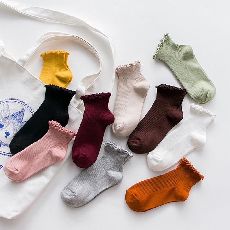 Retro Cameras Unisex Funny Casual Crew Socks Athletic Socks For Boys Girls Kids Teenagers