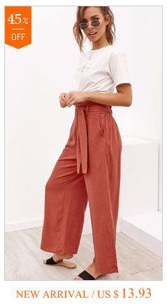 blouse_06