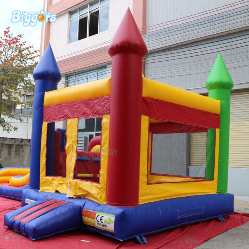 1037 bouncy castle (3)