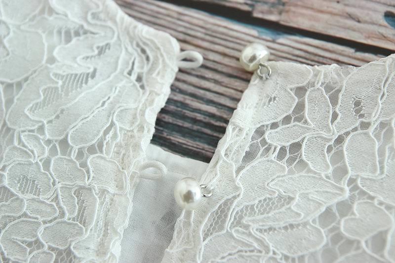 213-7-lace sets