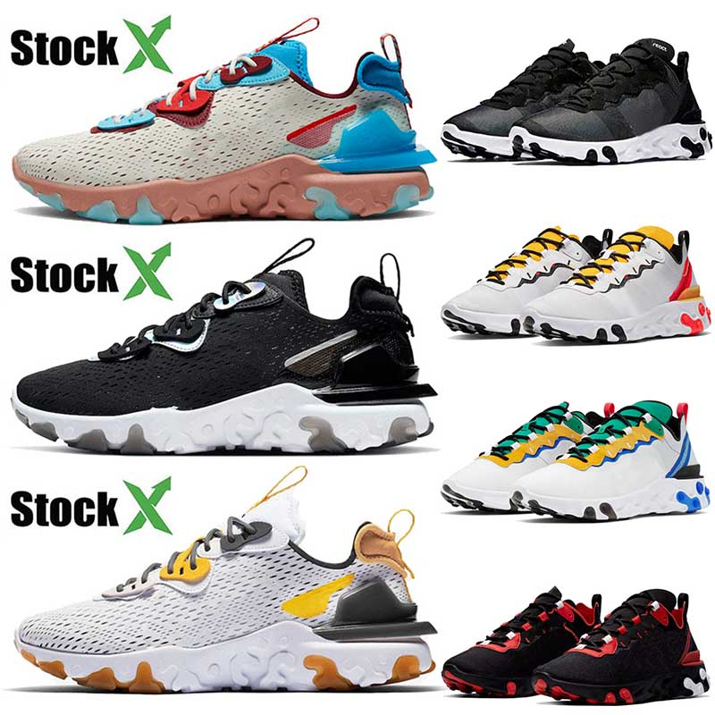 best cheap branded shoes