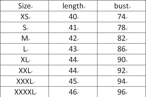 h2+Xif2nxdR3mZ48XMpgQLuEAhaOt0DwH+OB