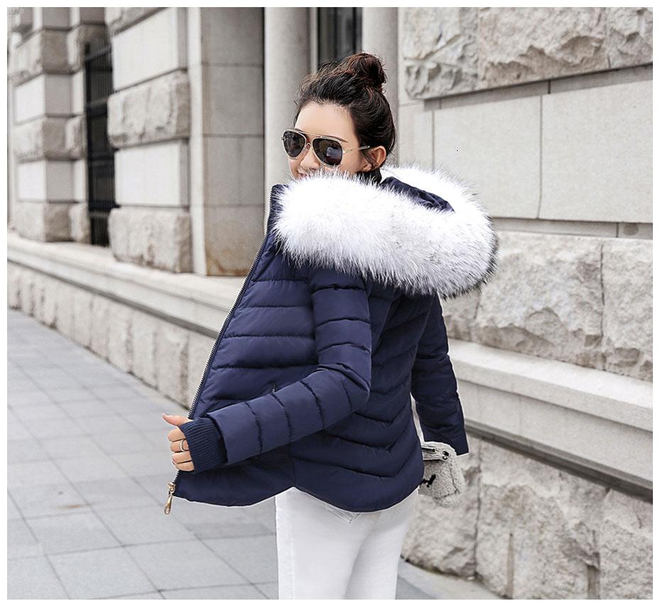 winter jackets women female coat jackets woman winter coat18