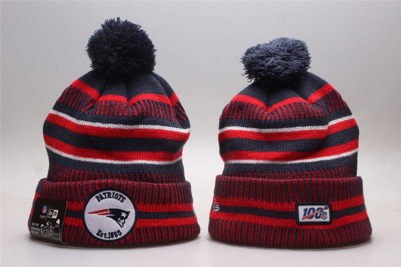 Winter Pom Pom Beanie Men /& Women Thinking Hat B Embroidery Skull Cap Hat 1 Size