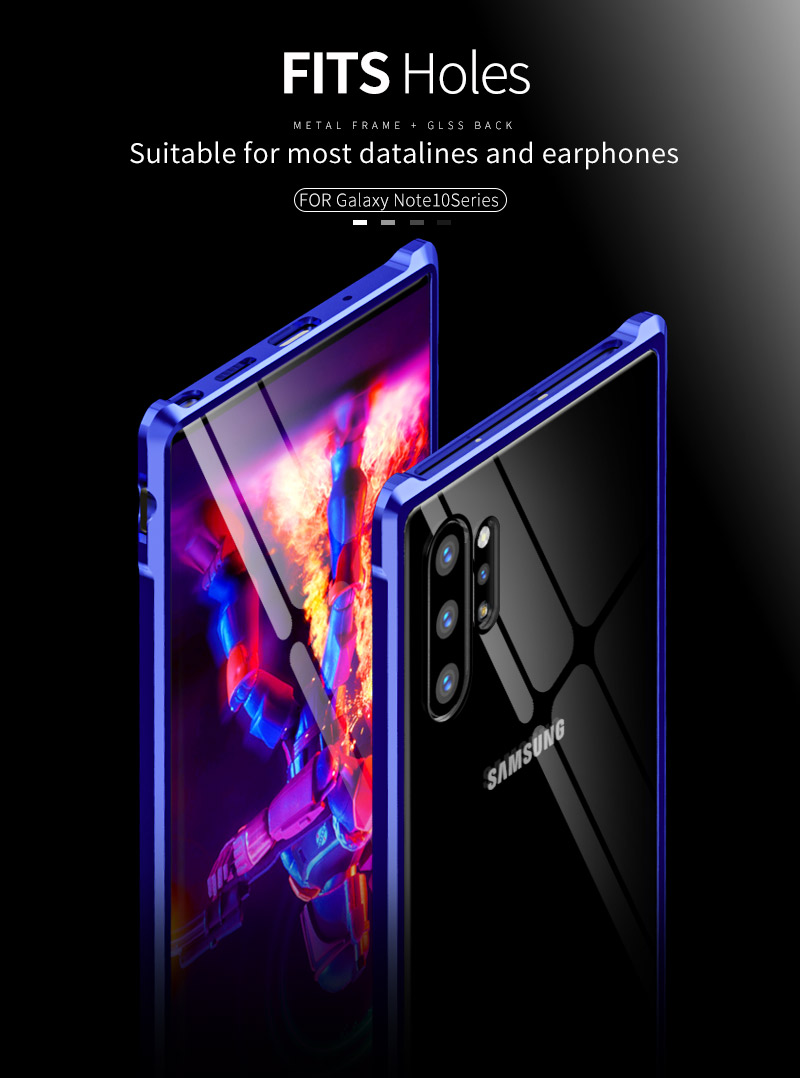 ??note10??????_27
