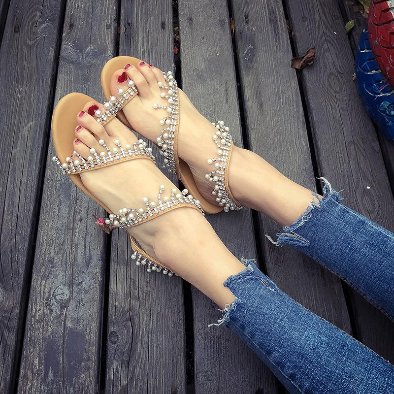 Sandali con Zeppa Peep Toe Sandali Bocca di Pesce Sandali Slingback Cinturino alla Caviglia Fibbia Cordino di Canapa Piattaforma Banchetto da Festa Antiscivolo Scarpe da Donna Comode