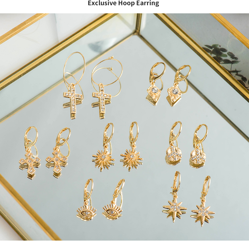 earring1174_04