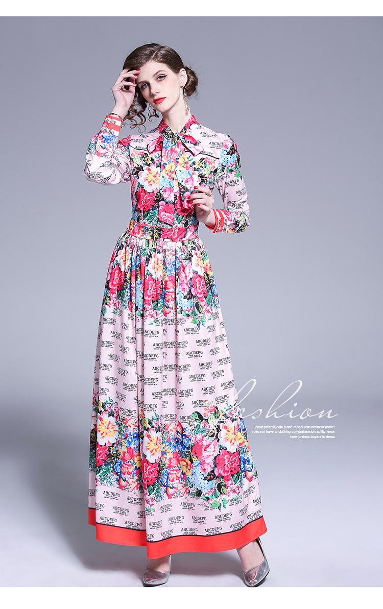 Rabatt Modische Kleider Stile Röcke  20 Modische Kleider Stile