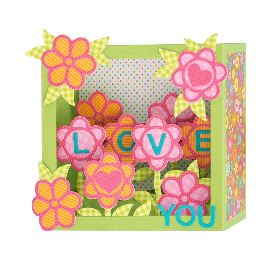 S7-216-Exquisite-Splendor-Marisa-Job-Flower-Box-Card-Etched-Dies-project__68266.1537486021.webp