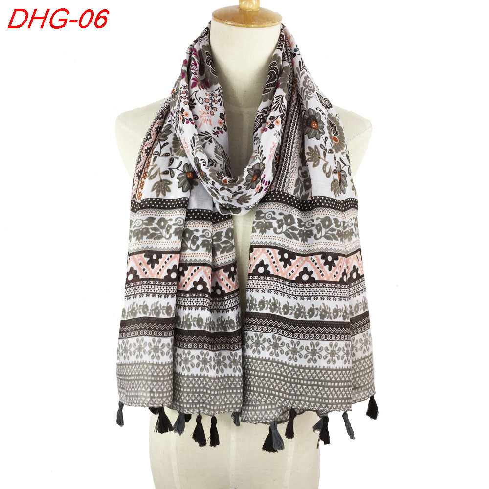 DHG-06