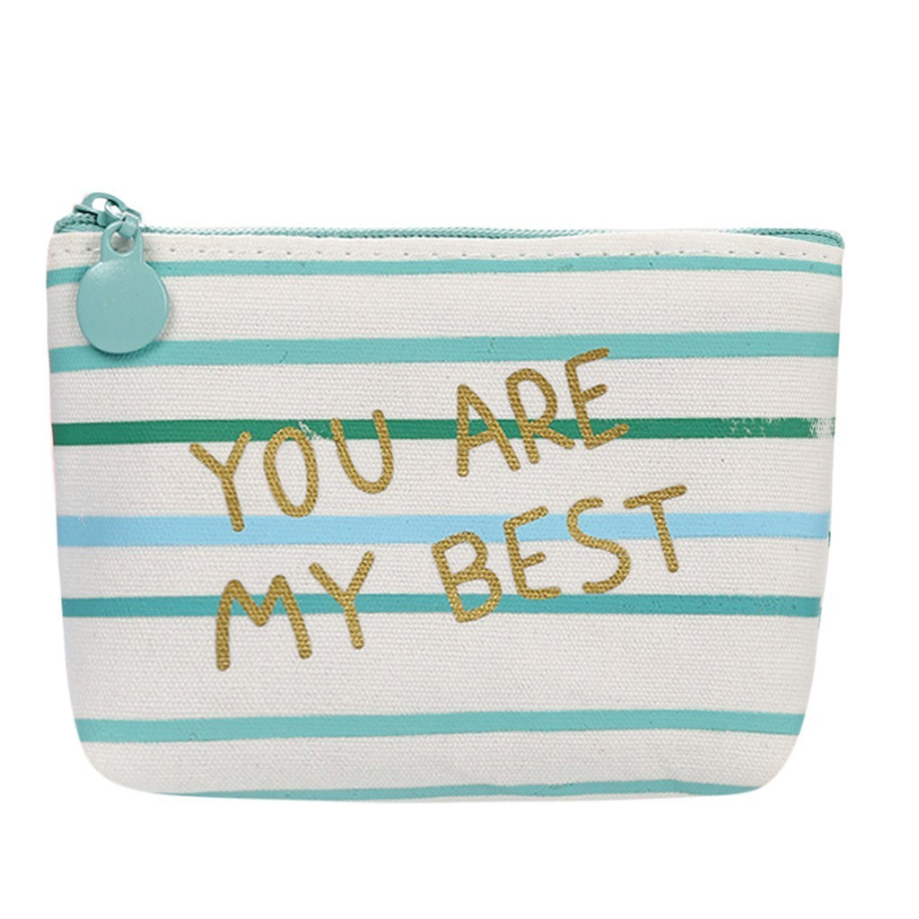 Maison Fabre Pop Wallet Fashion Women Non-woven Fabric Wallet Change Bag Key Pouch Coin Purse Csv F27 Drop Dropshipping #7