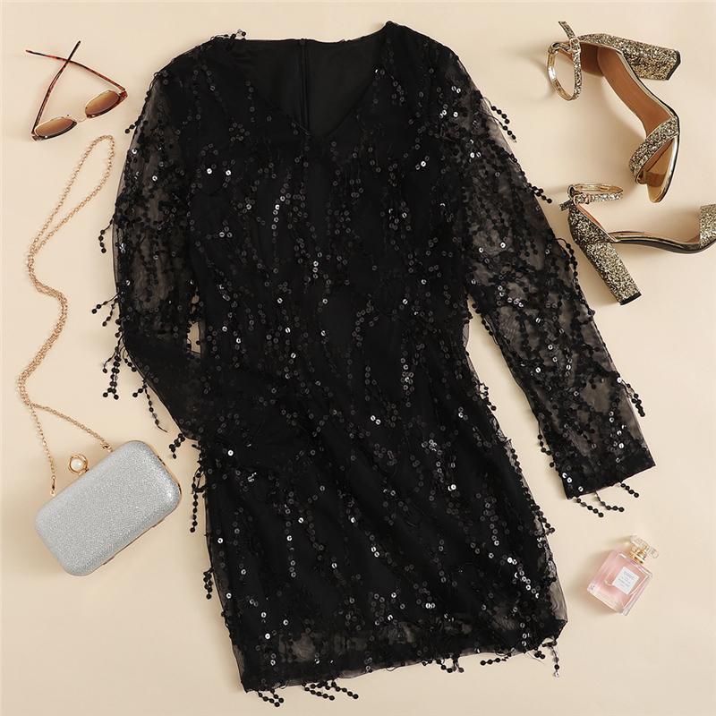 dress181008408
