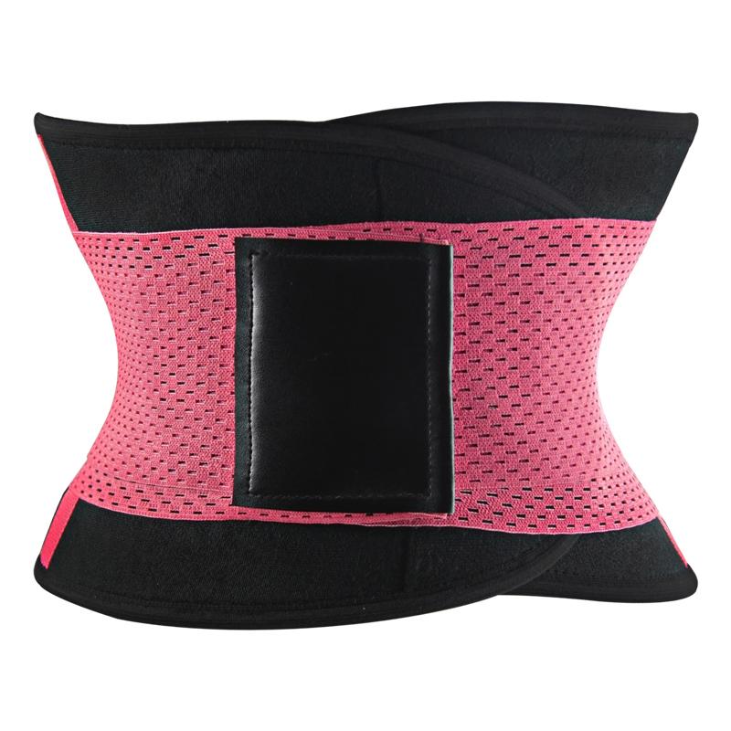 body-shaper-slimming-modeling-strap-Belt-Slimming-Corset