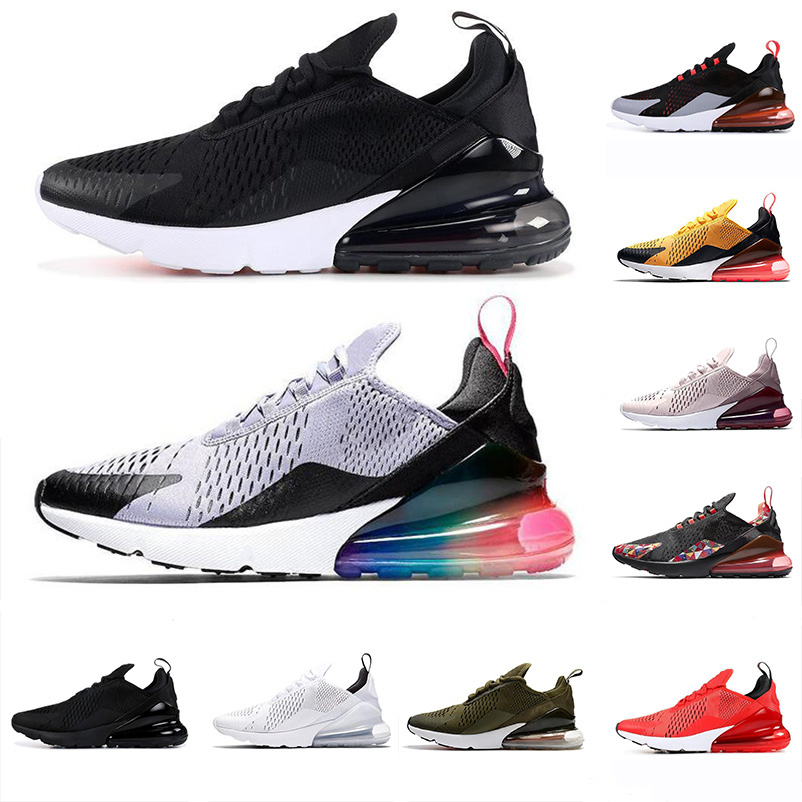 Size 36-49 27c THROWBACK FUTURE Be True CNY Triple Black White Running Shoes Hot Punch mens womens trainers Sneaker eur 47 48 49