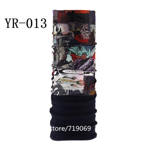YR-013-9013