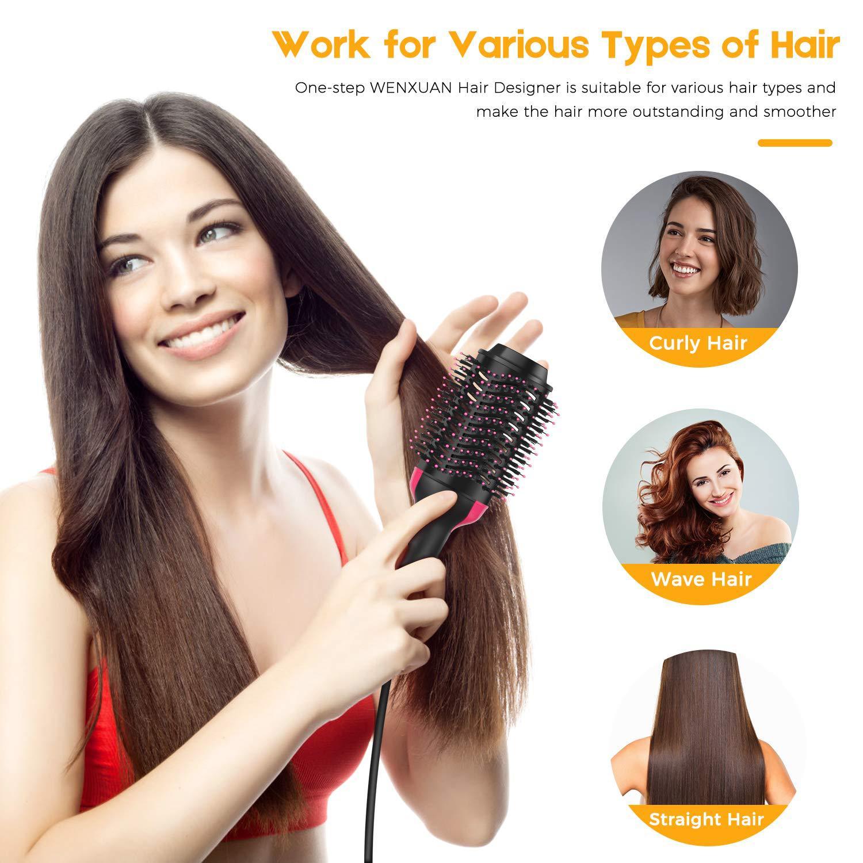 hair dryer (13).jpg