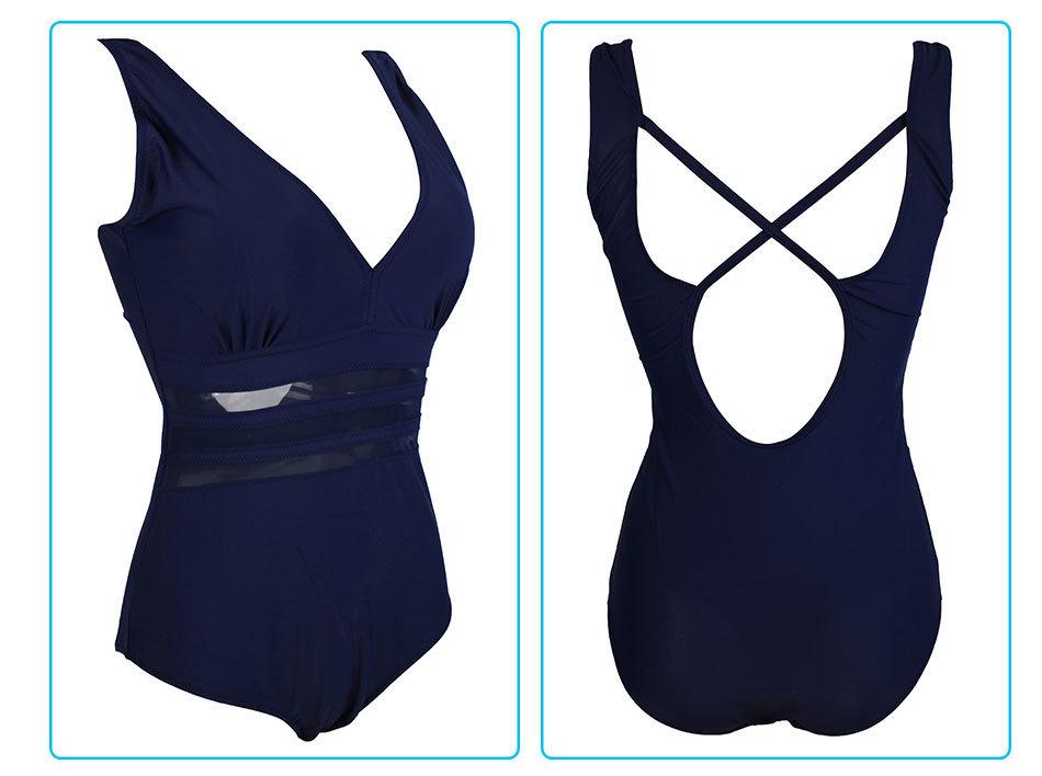 one-piece-swimsuit-ak5321(2)_05