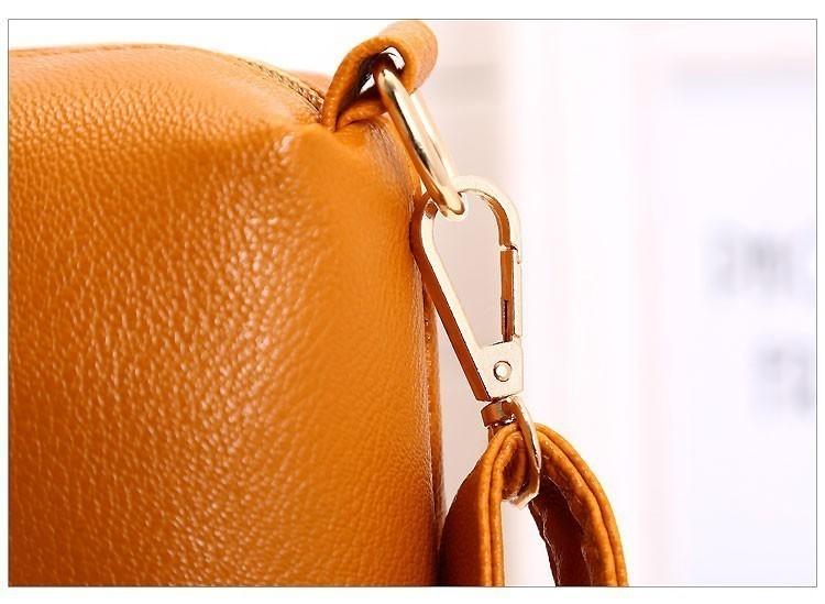 women bag 14