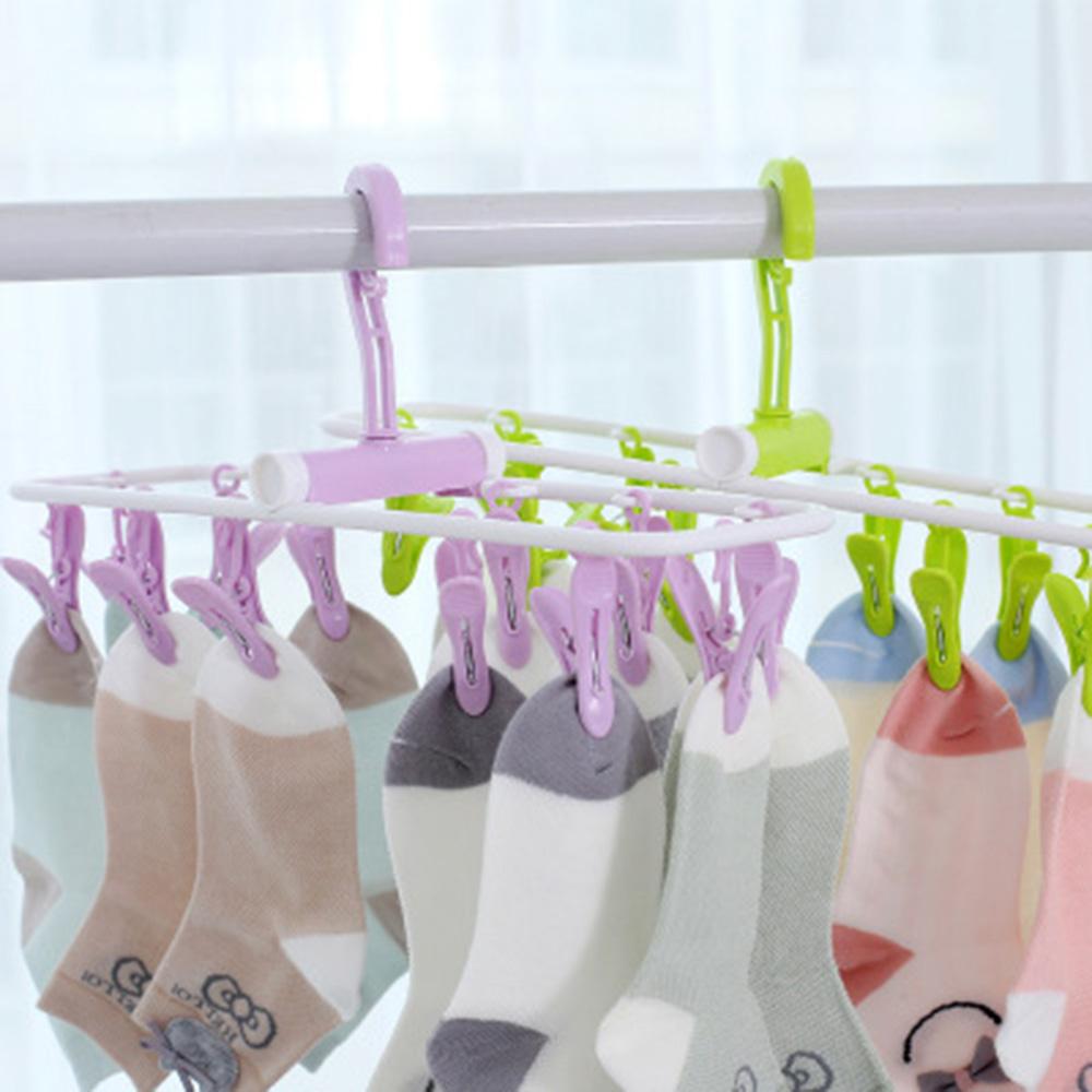 Pour Accrocher Les Vetements outil pour accrocher les vêtements distributeurs en gros en