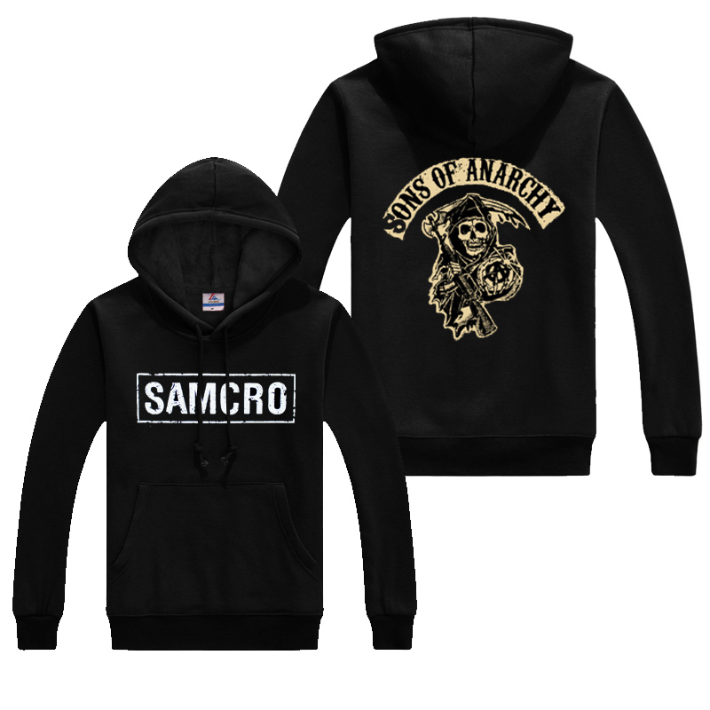 SOA-Sons-of-anarchy-the-child-new-Fashion-SAMCRO-Men-Sportswear-Hoodies-Male-Zipper-Casual-Sweatshirt(7)