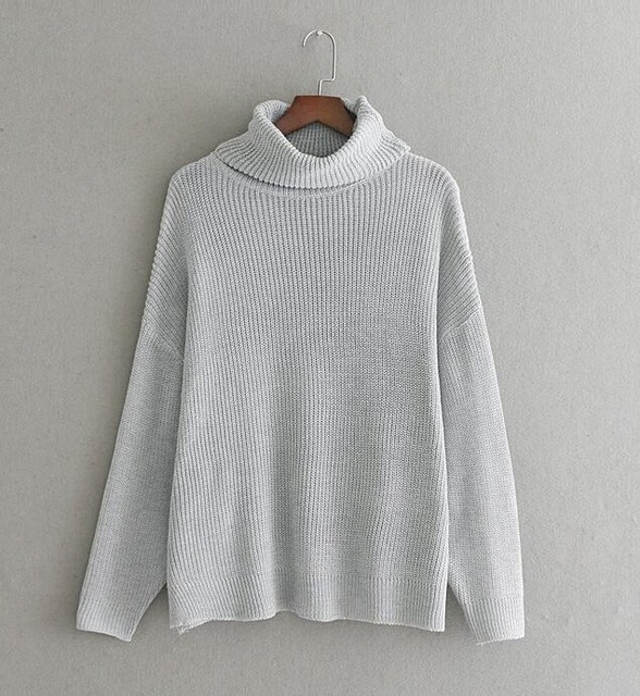 Jenny-Dave-2018-england-style-sweate-autumn-and-winter-solid-batwing-sleeve-turtleneck-fallow-pullovers-Women.jpg_640x640 (2)