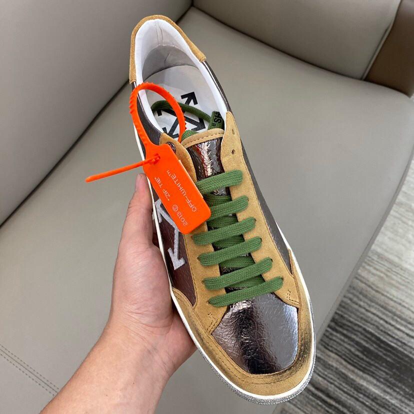 designer shoes discount sites cheap online