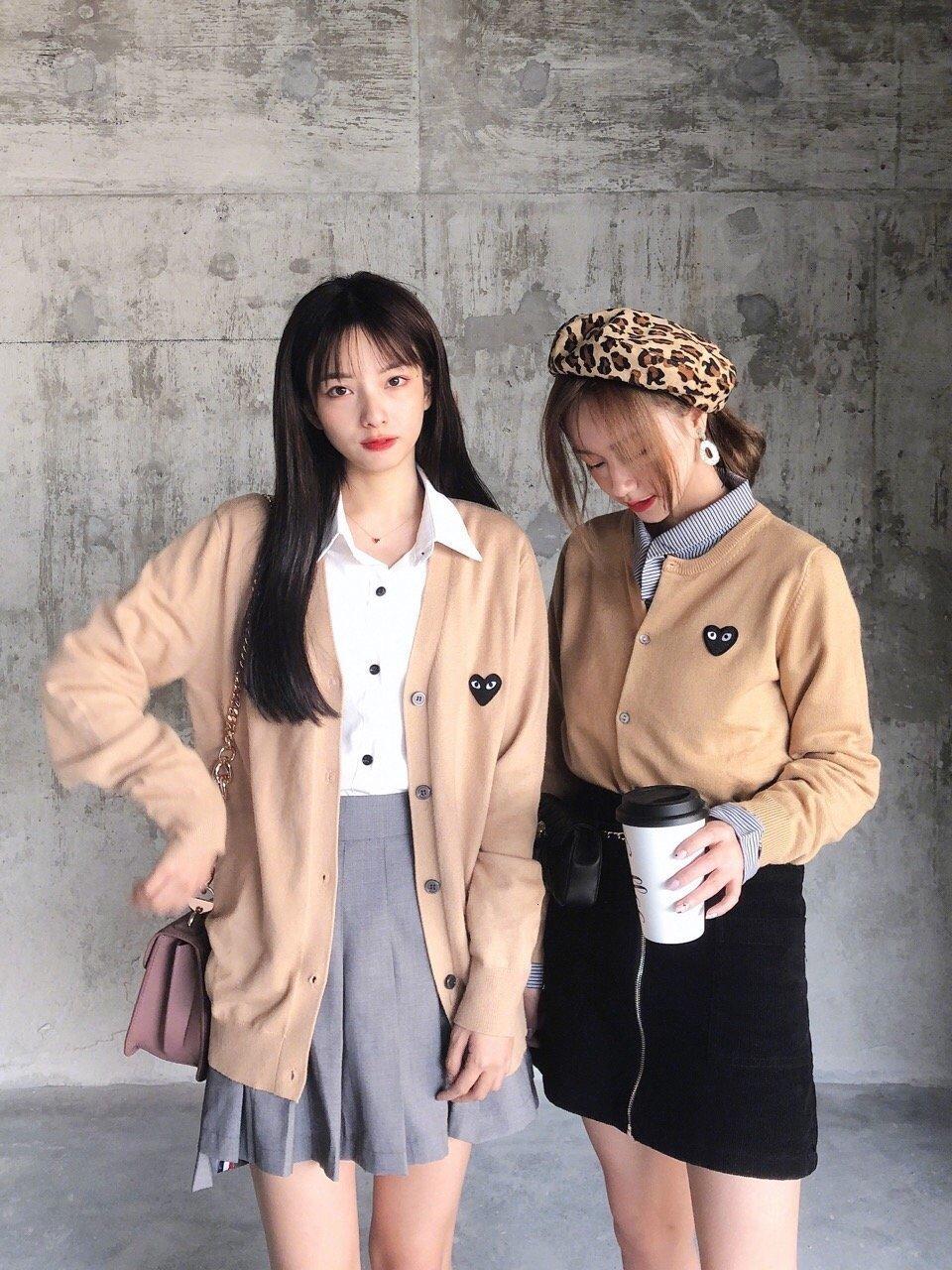 plein pulls en cachemire fourrure fleur Marque de haute qualité des vêtements féminins 2019 Vêtements pour femmes Nouveautés Style simple vente