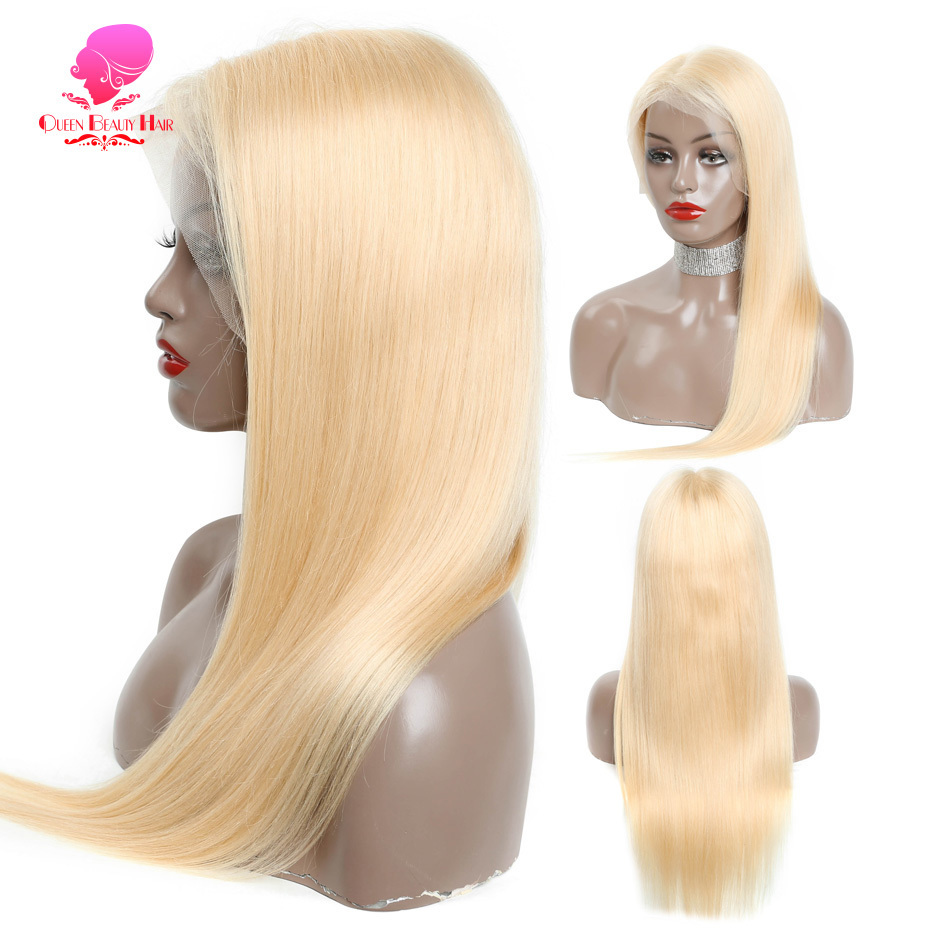 13x6 lace front wig (2)