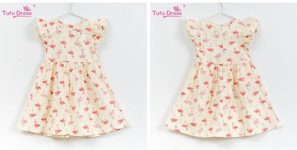 summer-girls-dress_06