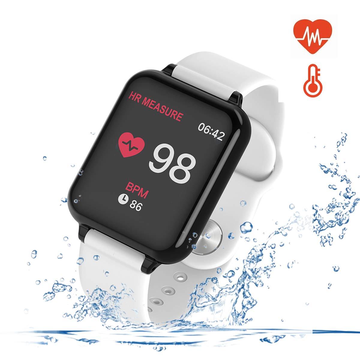 smart watch for ios android smart bracelet phones sport watch smartwatch IP67 waterproof Fitness Tracker for outdoor