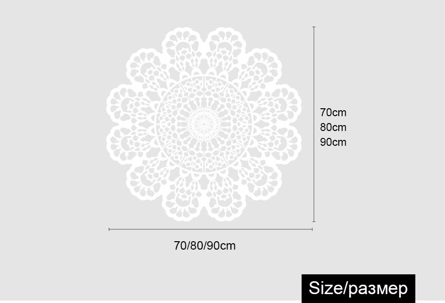 Table Cloth (3)