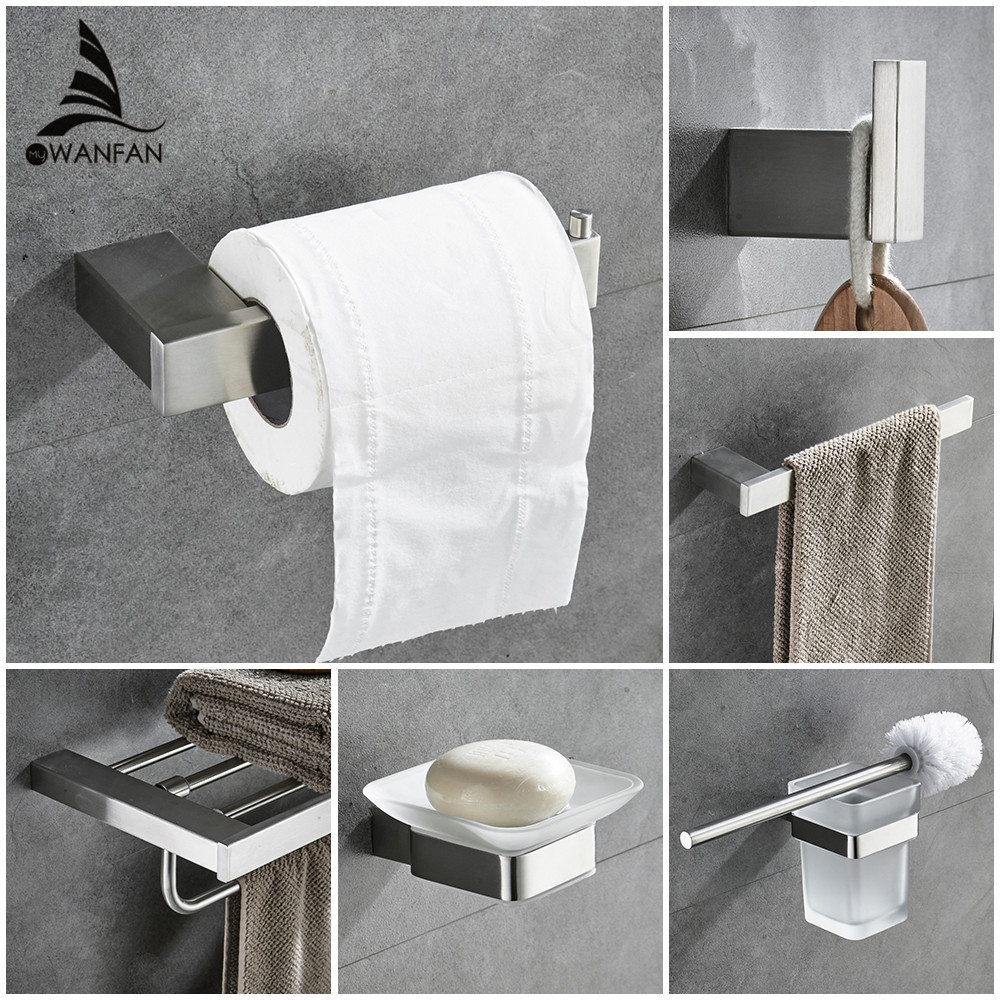 Wholesale Bathroom Sets - Buy Cheap in Bulk from China Suppliers