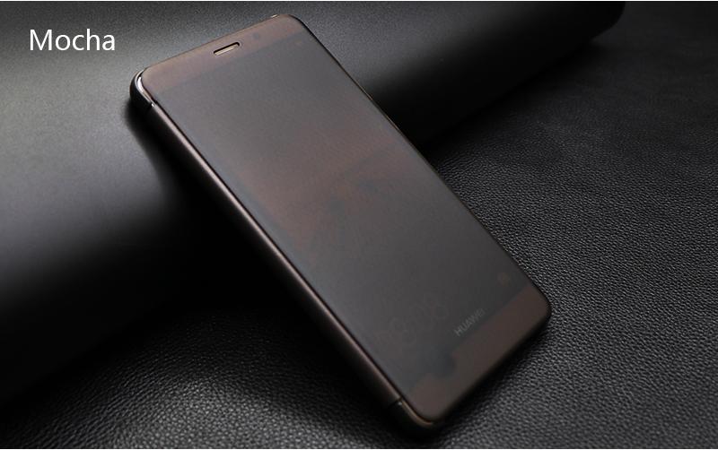 Huawei-mate9-case_09