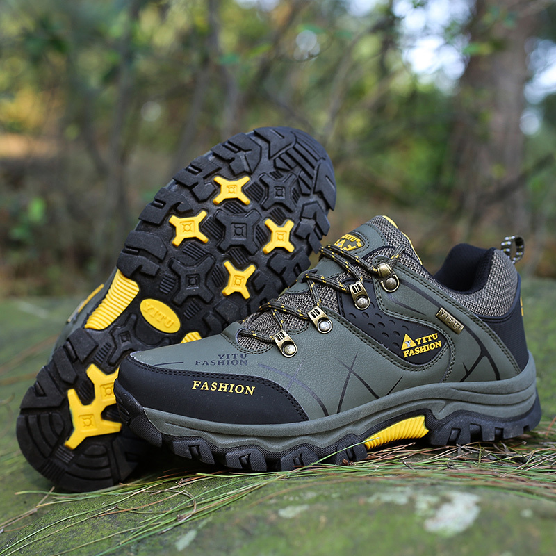 men winter hiking boots (103)