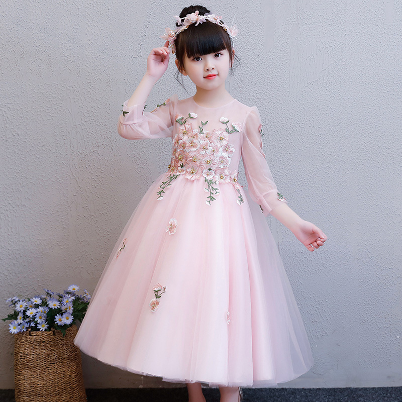 Embroidery-Holy-Communion-Dress-Floral-Beading-Flower-Girl-Dresses-for-Wedding-Tutu-Princess-Party-Dress-Birthday (5)