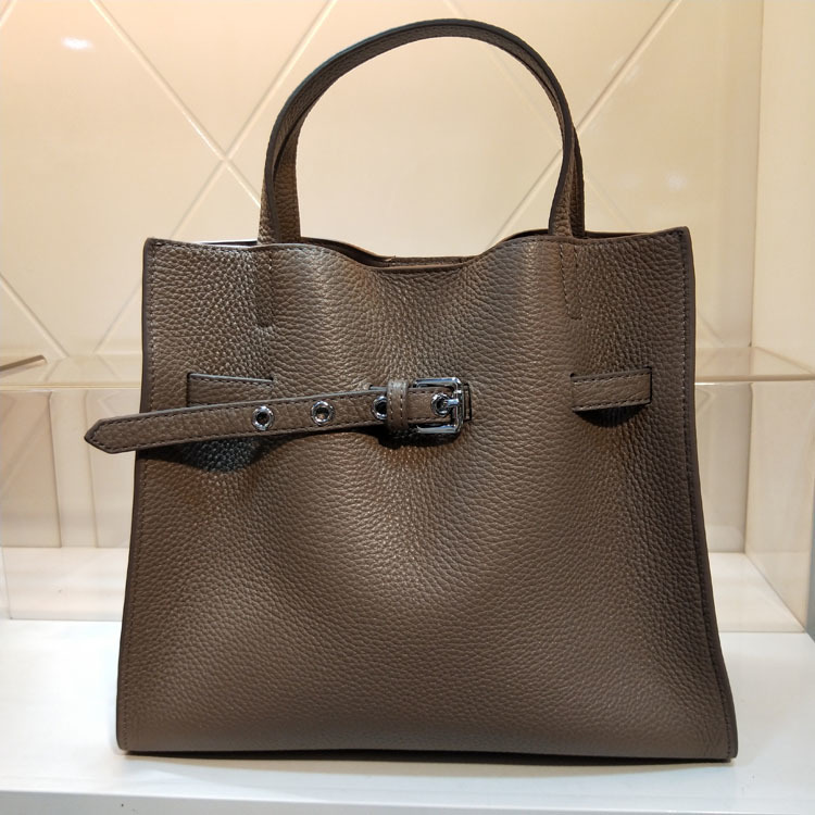 Pretty2019 Woman Tide Bag Diagonal Einzelne Schulter Ins Exceed Fire Chic Bucket Package