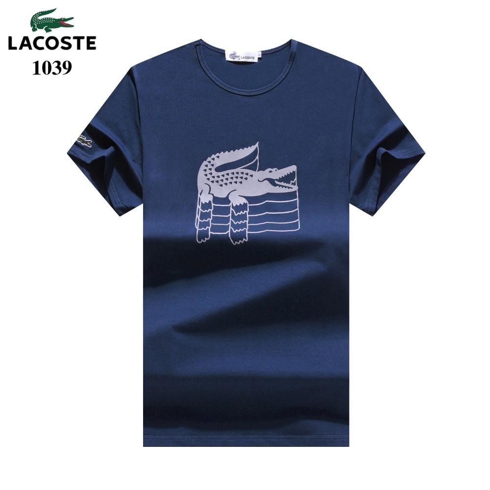 2019 Spring Summer New Pattern Korean Man Short designer luxury T shirts for men Pity Teenagers Student On Clothes Half Sleeve Men's Wear