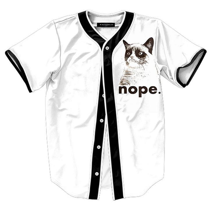 2016-Trend-Fashion-Casual-Baseball-Shirt-3d-print-flower-floral-Baseball-shirt-casual-Korean-style-Harajuku (10)