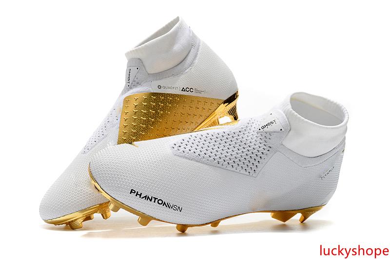 Discount New Ronaldo Cr7 Boots | New