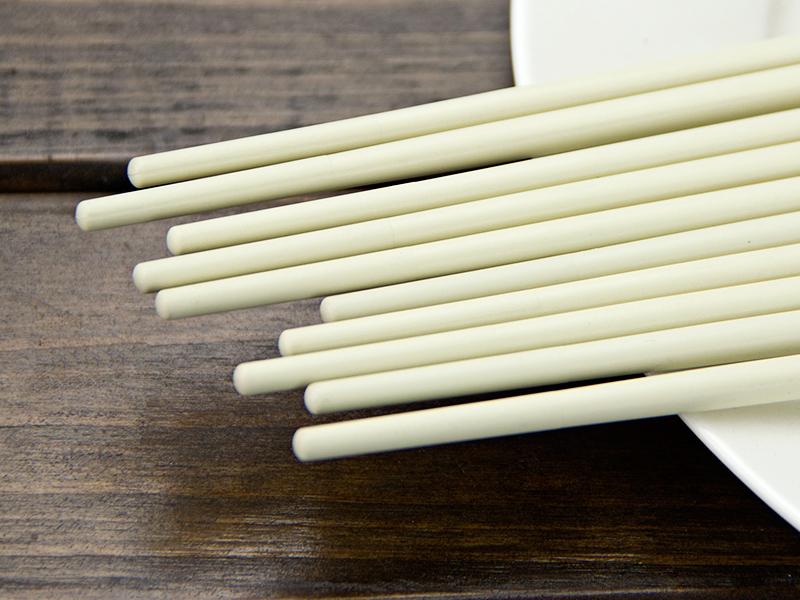 chopsticks (13)