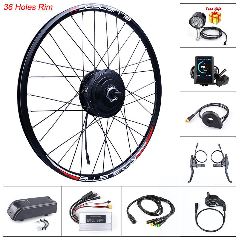 415 Chain 110L Chain Tensioner Roller For 49//66//80cc Engine Motorized Bicycle