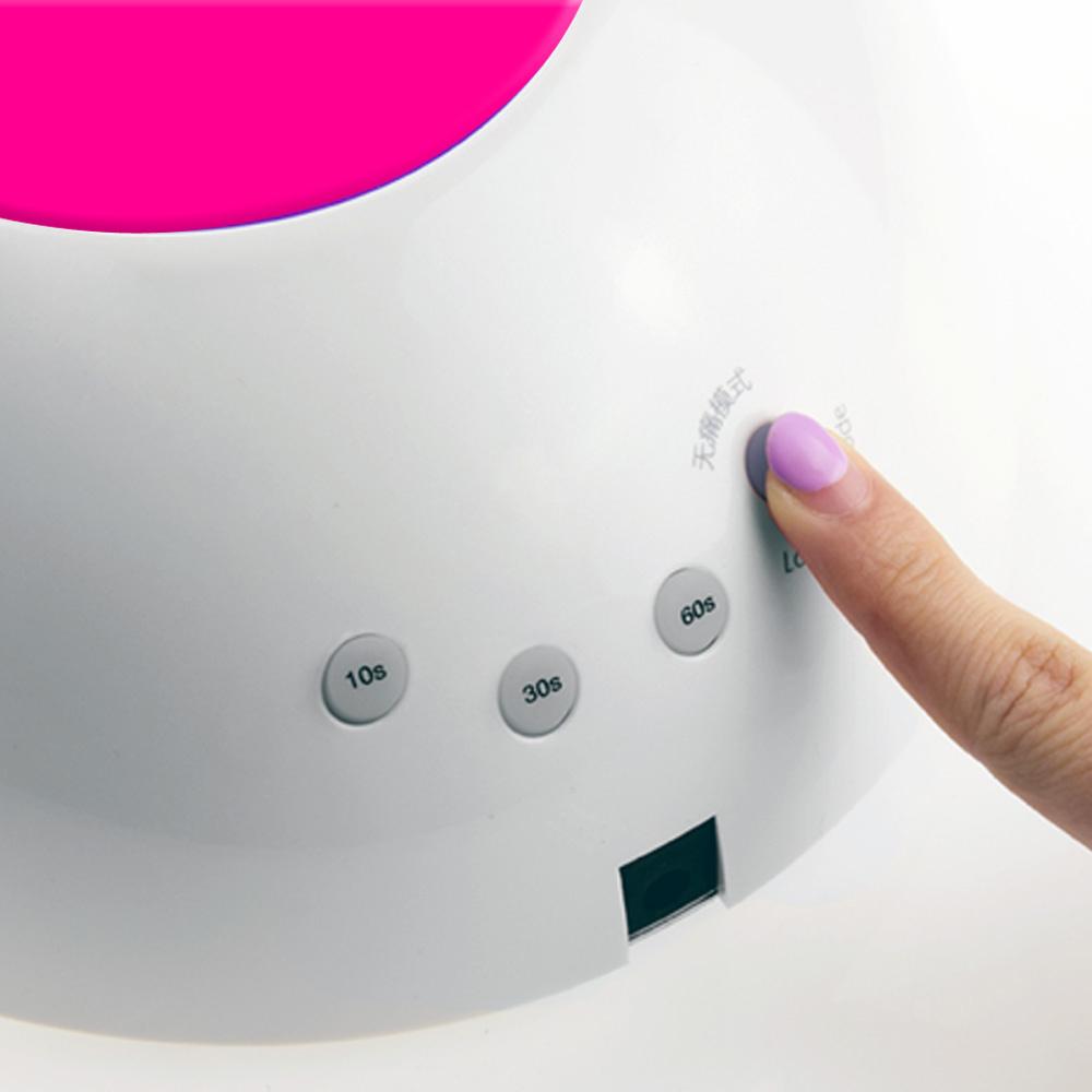SUNUV-SUN2-48W-Professional-Nail-Lamp-UV-Lamp-Nail-Dryer-for-UV-Gel-LED-Gel-Nail (4)